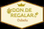 Don de Regalar